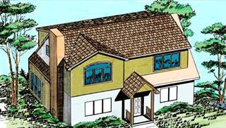 Plans for Home Additions by DFD House Plans