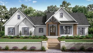 One Story House Plan One Story Home Plans Home Plan With One Story Single family multi family duplex garage. one story house plan one story home