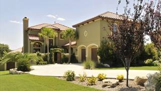 Spanish Style House Plans & Home Designs | Direct From The ... on traditional spanish homes, large spanish homes, old spanish homes, beautiful spanish homes, blue spanish homes, bright spanish homes, white spanish homes, modern spanish homes, simple spanish homes,