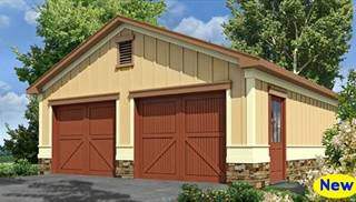 Home Addition Plans by DFD House Plans