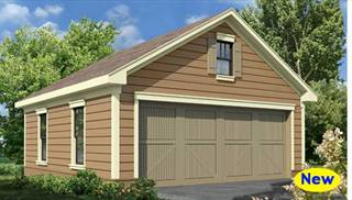 home addition designs. Home Addition Plans by DFD House  for Additions