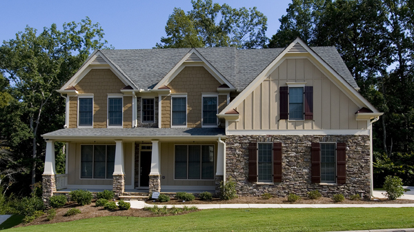 Front Photo 1 by DFD House Plans