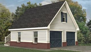 Home Additions by DFD House Plans