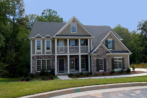 Front Photo 4 by DFD House Plans