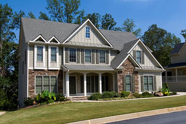 Front Photo 3 by DFD House Plans