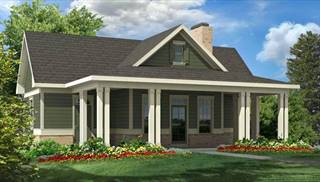 Addition Plans for Homes by DFD House Plans