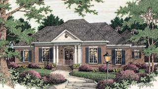 Design Home Plans Online by DFD House Plans