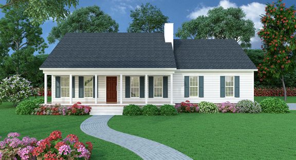 plans/duplex house plans/ - Green Builder House Plans on