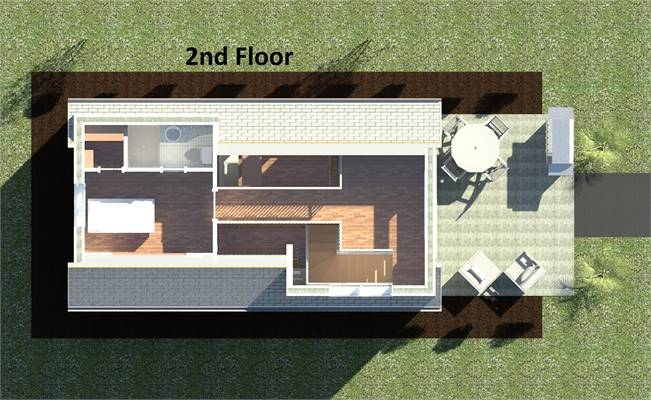 Beach House Plan with 2 Bedrooms and 2.5 Baths - Plan 4300 on 2nd floor deck plans, 2nd floor signs, 2nd floor insulation, 2nd floor remodeling, 2nd floor design, 2nd floor dallas menu, 2nd floor foundation, 4 floor house plans, 1st floor house plans, 2nd floor concrete, add on house floor plans, 2nd floor building plans, 2nd floor home ideas, open floor house plans, 2nd floor kitchen, second floor plans, 1 floor house plans, 2nd floor addition plans, 2 floor house plans, 2nd floor house ideas,