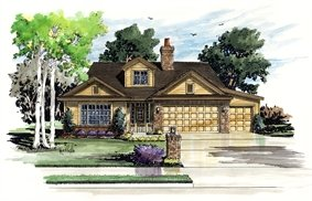 cw-collingsworth_t Large Rambler House Plans on best small house plans, large colonial house plans, large cape cod house plans, bewitched house plans, large rancher house plans, 1.5 story craftsman house plans, rammed earth tire homes plans, rustic country house plans, large contemporary house plans, small rustic house plans, large split level house plans, single story house floor plans, brady bunch house plans, large french country house plans, large two-story house plans, ranch house plans, rambler style home plans, 50s style house plans, small rambler plans, country style house plans,