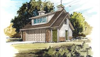 Home Addition Plans   House Plans for Additions   Addition Home Plans