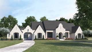 European Style House Plans Home Designs European Home Plans