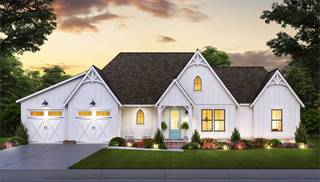 Home Addition Plans House For