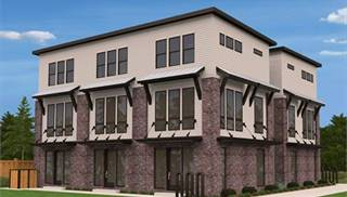Multi-Family House Plans & Home Designs | Direct From The ...