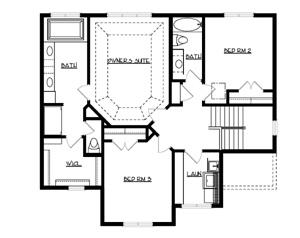 House Melbourne House Plan Green Builder House Plans
