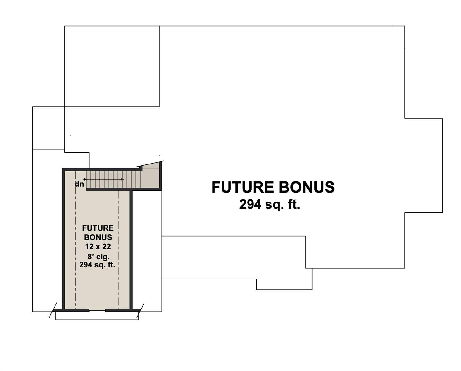 Bonus Plan
