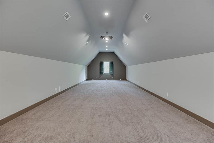 Future Space image of Tiverton House Plan