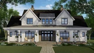 Farmhouse Plans Farmhouse Blueprints Farmhouse Home Plans
