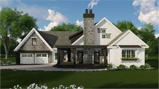 Daylight Basement House Plans Home Designs Walk Out Basements