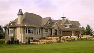 french country house plans & home designs | direct from the designers™