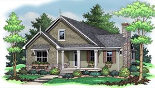 BedFlorida Style House Plans Home Designs Stucco Home Plans Ideas. Florida  Home Designs. Home