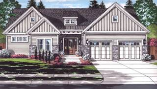 Hillsdale by DFD House Plans
