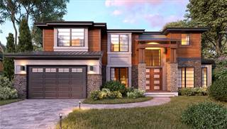 Contemporary House Plans Modern Contemporary Home Plans Online