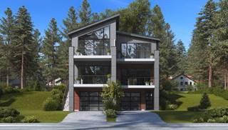 Duplex House Plans Home Designs Duplex Floor Plans Ideas
