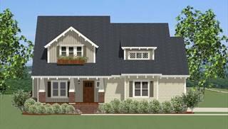 Cape cod home plans 1 or 1 5 story house plans cape for 1 5 story cape cod house plans