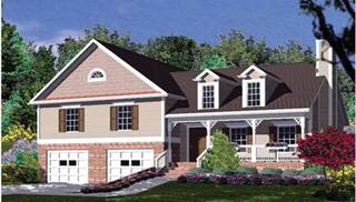 Drive Under House Plans, Garage Underneath | Garage Under ... on barn garage with roof plans, under garage lighting, garage building plans, detached garage homes house plans, under garage homes, under garage garage, garage with apartment above plans, under garage side, cool house garage apartment plans, garage addition plans,