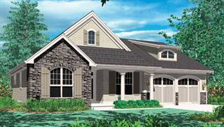 Affordable House Blueprints by DFD House Plans