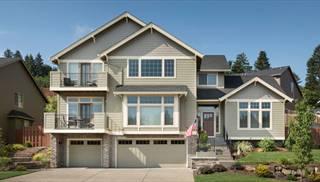 Drive Under House Blueprints