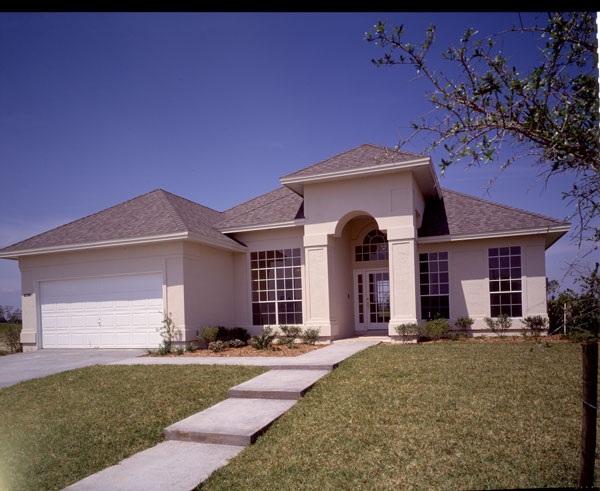 southwest home designs. Contemporary House Ideas by DFD Plans Southwest Style  Home Designs Direct from the Designers
