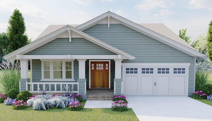 House Plans Custom Home Plans House Plans Online Dfd