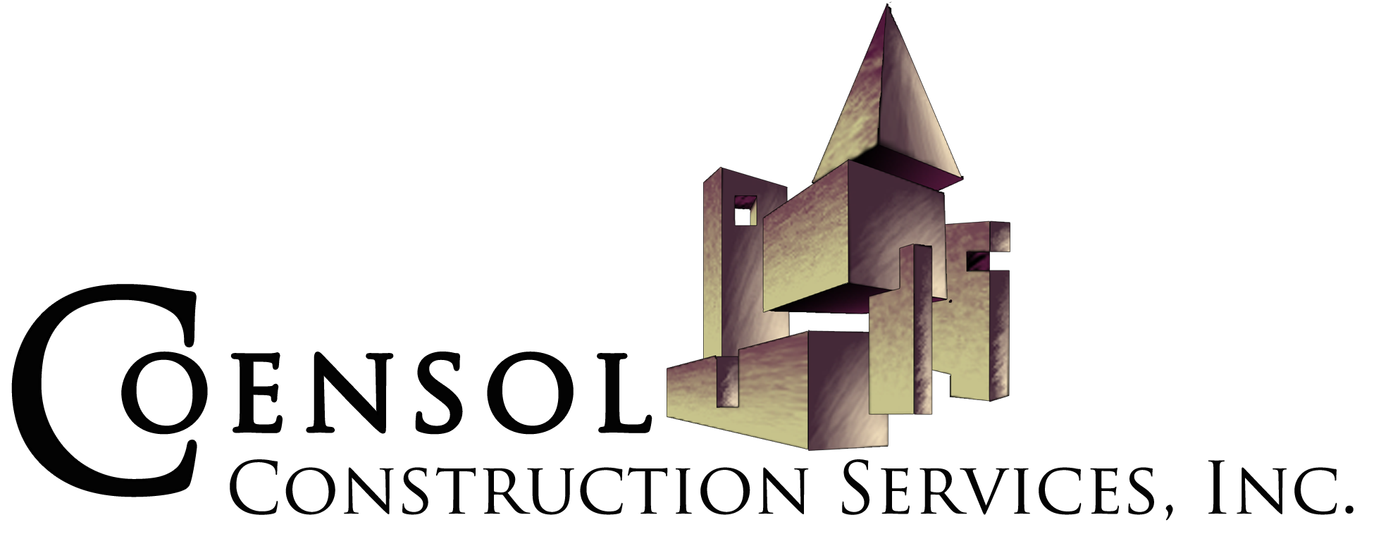 Builder directory for state nc direct from the designers coensol construction services john coensol malvernweather Images