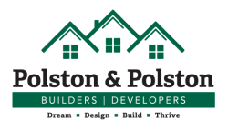 Builder directory for state tn direct from the designers polston and polston construction inc tim polston malvernweather Image collections